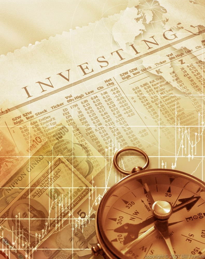 How Are Private Equity Firms Structured?