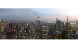 new-york-city-skyline-mod