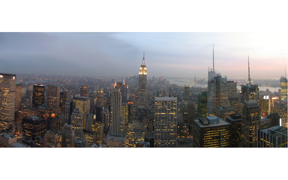 Top Private Equity Firms in New York City