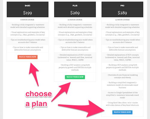 choose-a-plan