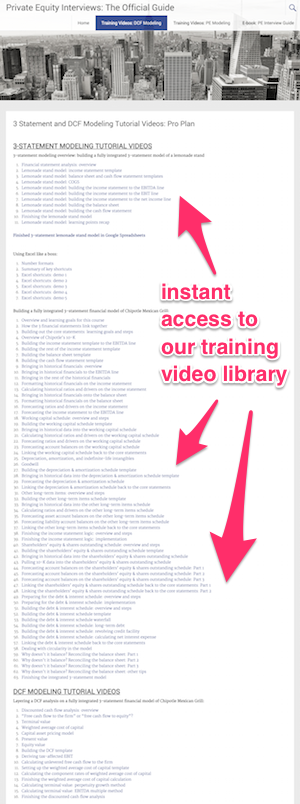 DCF-training-video-library